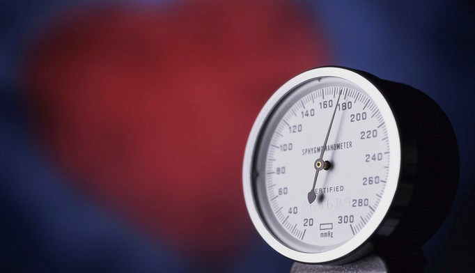 Hypertension Risk Increased With Subclinical Primary Aldosteronism