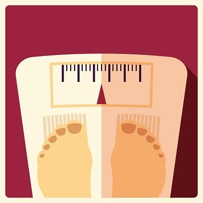 Cardiovascular Safety of Naltrexone Plus Bupropion Obesity Treatment Uncertain