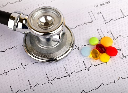 Researchers examined the correlation between treating specialty and afib outcomes.