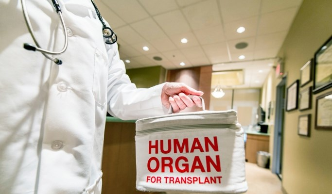 Affordable Care Act Repeal May Undo Reduced Heart Transplant Disparities