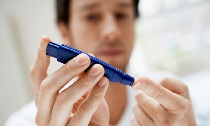 CVD Risk in Type 1 Diabetes Improved With Metformin