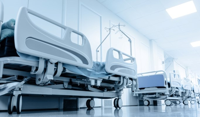 Older Patients More Likely to Leave Hospital Against Medical Advice