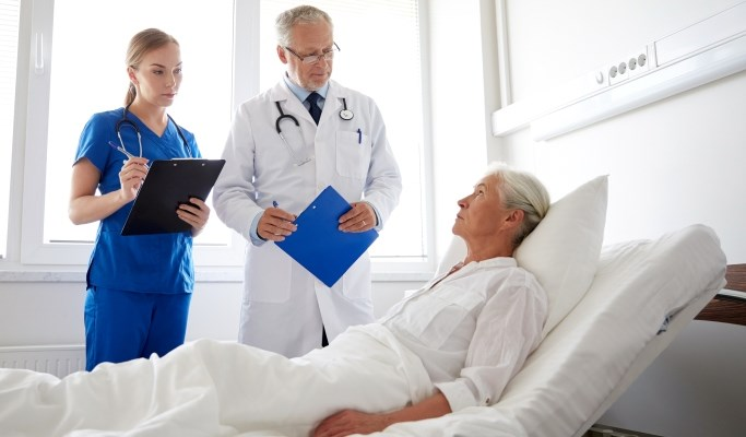 Managing Heart Failure: Improving Quality of Life and Preventing Excerbations