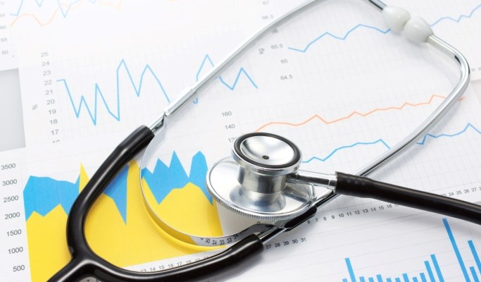 First Report of Congenital Heart Disease Estimates in the United States