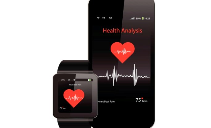 Insertable Cardiac Monitor Compatible With Smartphones Approved by FDA
