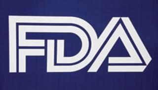 FDA: Empagliflozin Can Reduce Risk for Cardiovascular Death