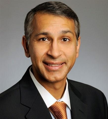 Spotlight on TAVR: Interview with Vinod Thourani, MD, Advisory Board Member