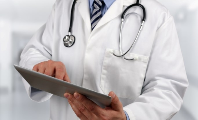 HIPAA Audits Reveal Issues in Provider Practices