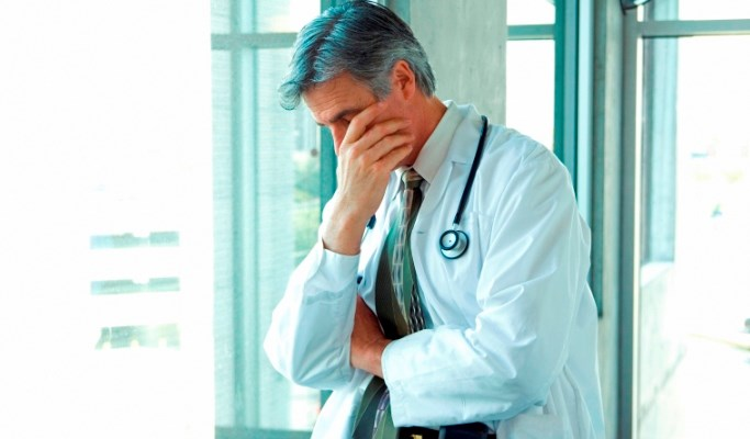 AMA: Better Patient Communication May Reduce Physician Burnout