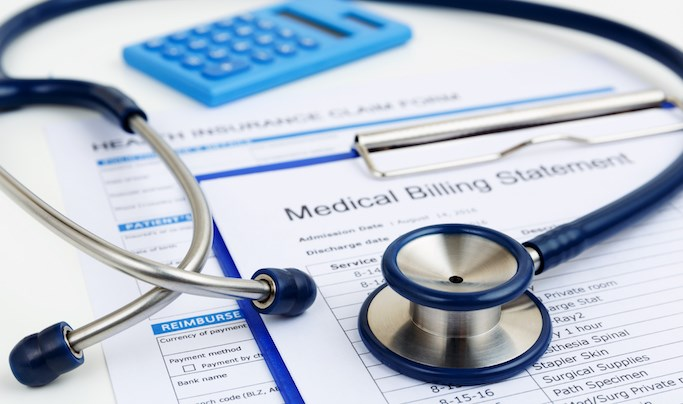 How to Maximize Clinical Practice Revenue With Reimbursement Cuts