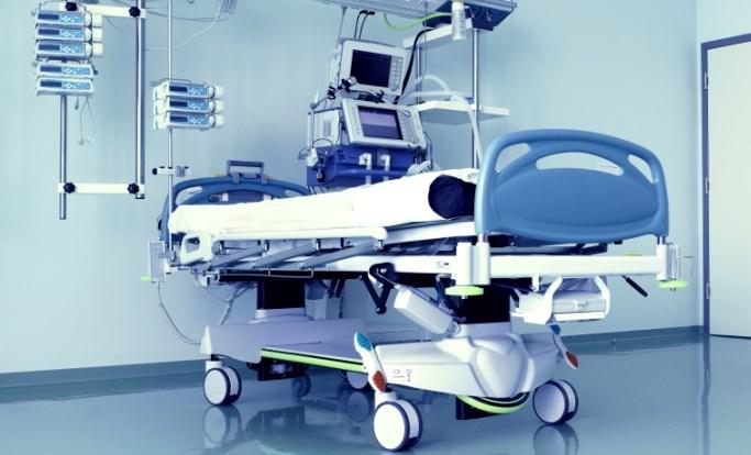 Do Bundled Payments Cut COPD Readmissions?