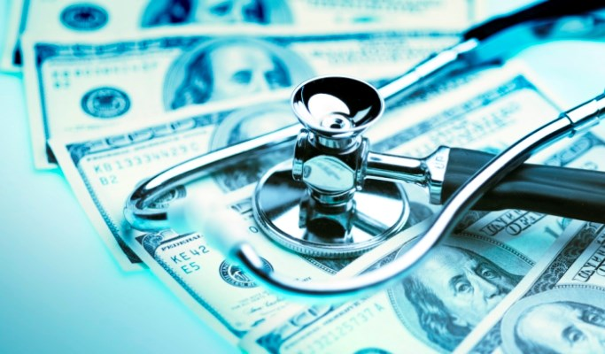 Healthcare Spending Trends in 2016