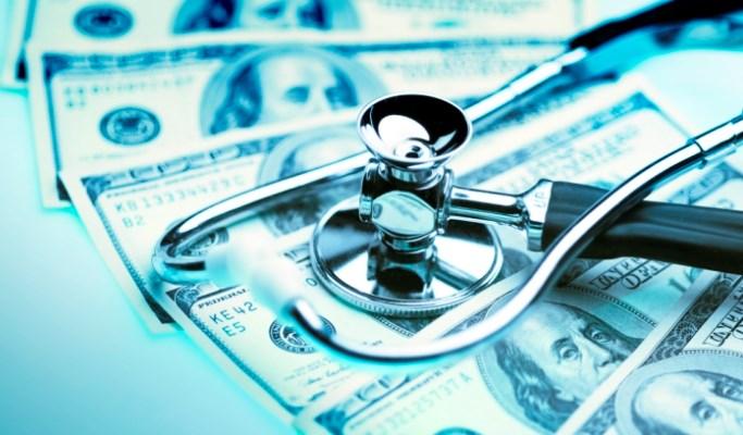 Medicare Shared Savings Program Reduces Postacute Spending