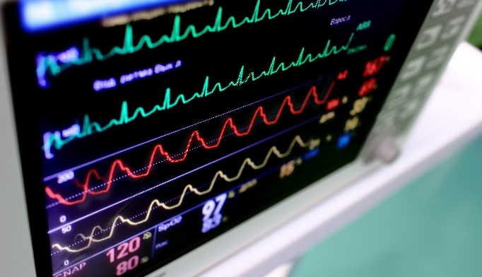 Intensive Care Unit Overuse Common in Patients With Heart Disease