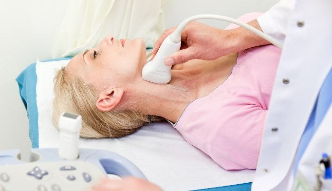 Care Setting Impacts Carotid Artery Stenosis Management