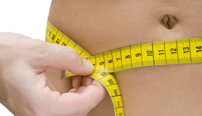 Intervention Programs Reduce Cardiac Risk in Eating Disorders