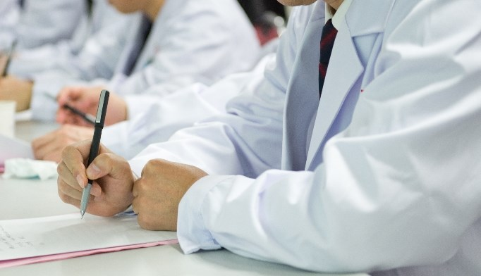 Addressing Competency Requirements in Heart Failure and Transplant Training Programs