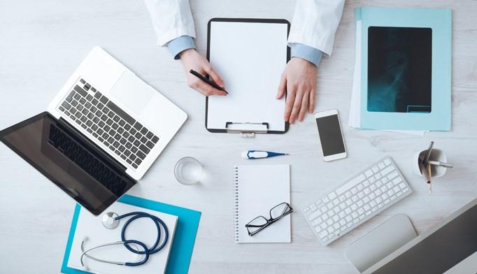 ACP: For Patient Benefit, Reduce Administrative Burden on Clinicians
