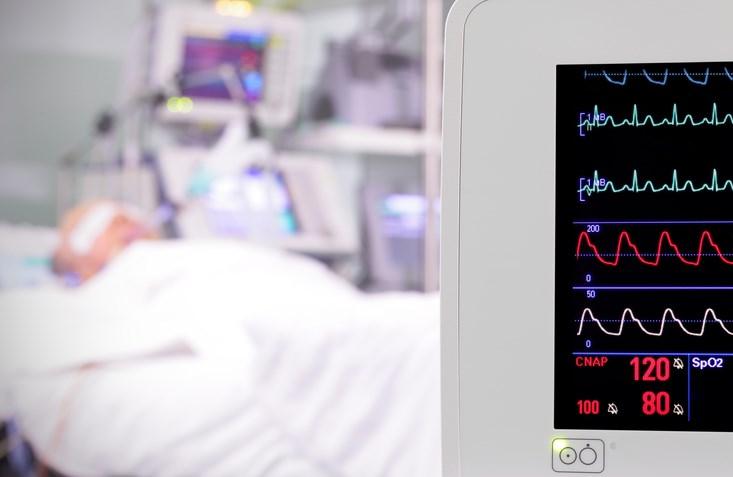 Calcium Sensitizer Offers No Hemodynamic Benefit After Cardiac Surgery
