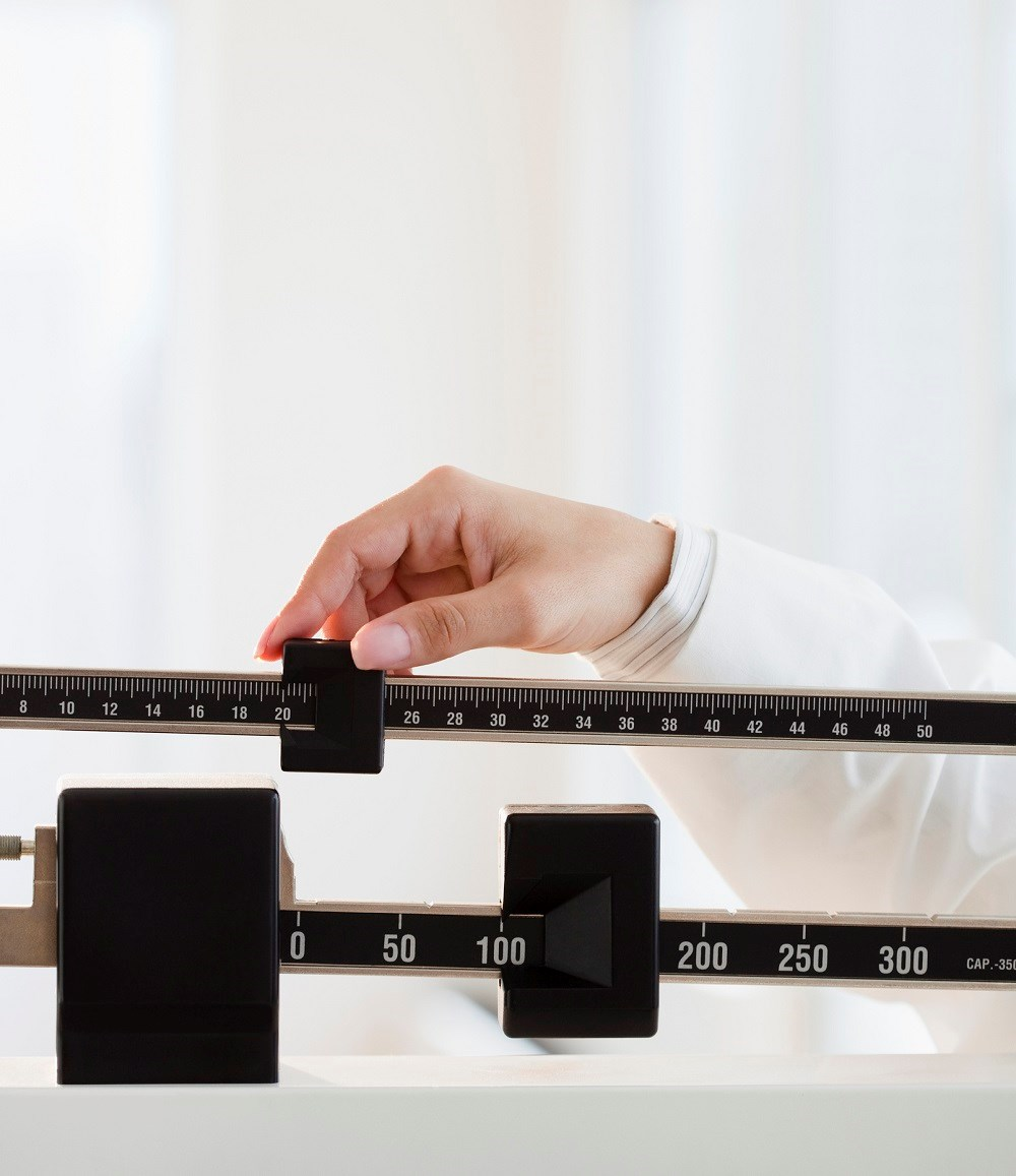 Gestational Weight Gain Linked to Adverse Outcomes