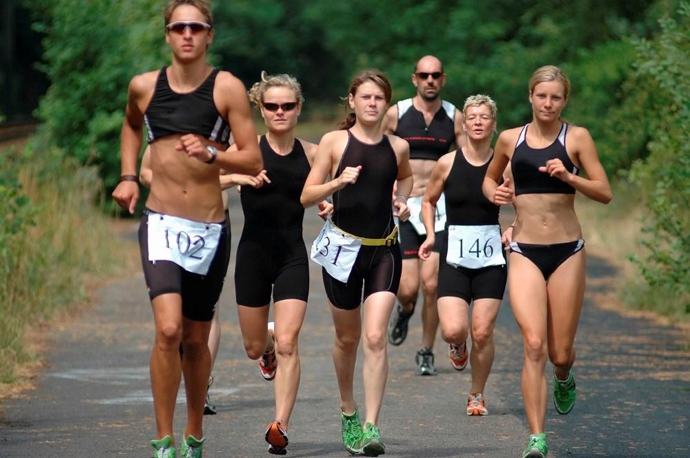 Cardiac Arrests Occurring During Triathlons Not Rare