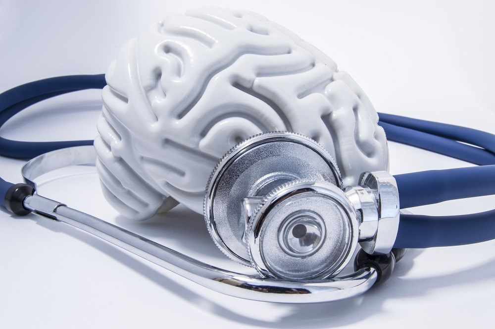 Poststroke, patients with atrial fibrillation had significantly worse outcomes associated with memory.