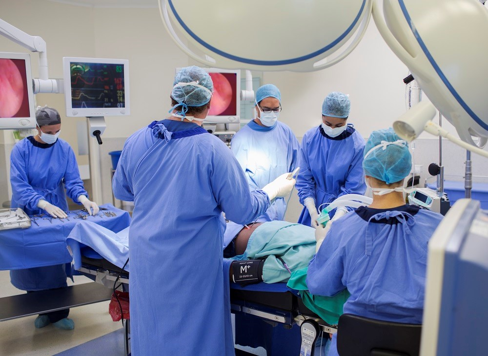 Rates of Transradial Access for STEMI PCI Examined