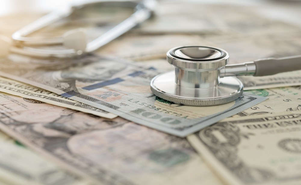 AHA Does Not Support Healthcare Cuts in Tax Reform Bill