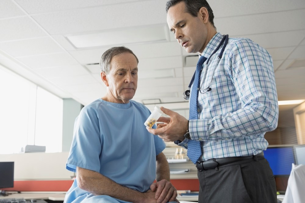Clinicians Denying Certain Requests May Lead to Worse Patient Satisfaction