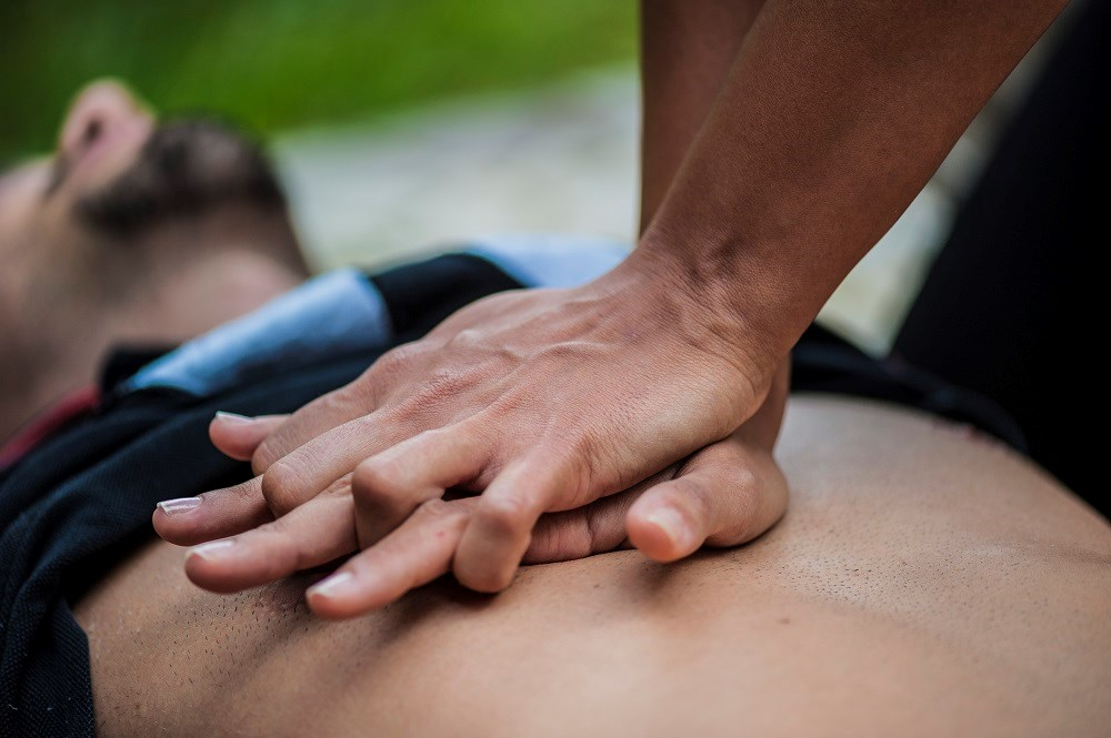 CPR: Updated Treatment Consensus From International Liaison Committee on Resuscitation