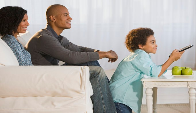 Extensive Television Watching Increases Pulmonary Embolism Risk
