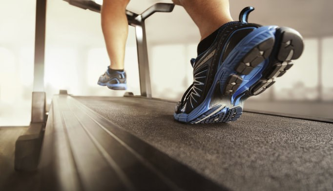 Exercise Improves Quality of Life in Pulmonary Hypertension