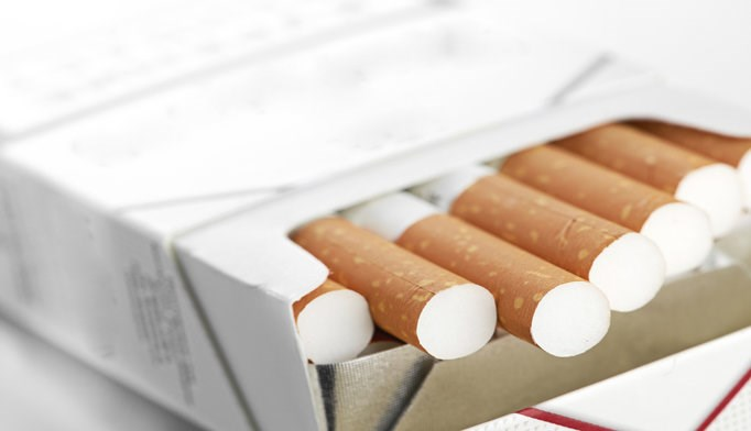 Tobacco Product Use in Veterans