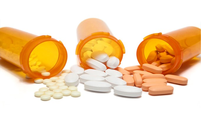 Patients eligible for either Medicare or Medicaid were most likely to adhere to statin therapy.