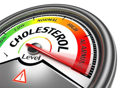 PCSK9 inhibitors may become a routine addition to statin therapy.