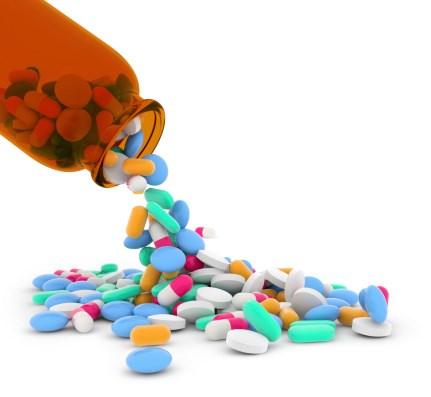 Warfarin May Decrease Cancer Risk
