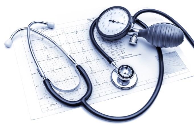 Incretin-Based Meds Don't Increase Heart Failure Hospitalizations