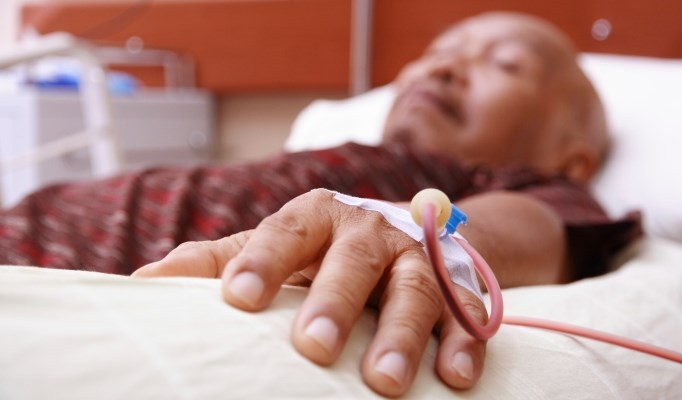 Transfusions Associated With Lower Hospital Mortality in ICU Patients With Cardiac Disease