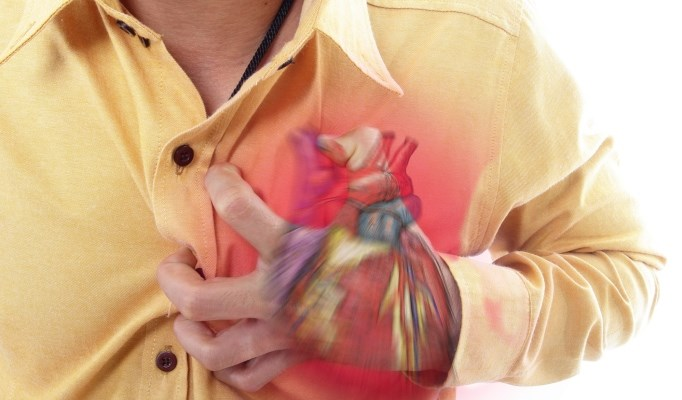 Lysyl Oxidase May Help Personalize Heart Failure Treatment