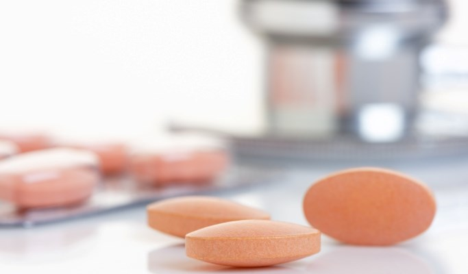 Metformin and statins were not associated with the incidence of ovarian cancer.