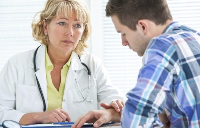 Understanding Mechanisms Linking Cardiovascular Disease and Depression