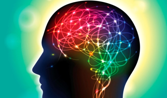 American Heart Association Ideal Cardiovascular Health Factors Associated With Cognitive Function