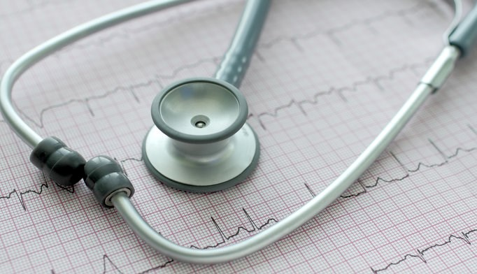 Those who do see a cardiologist are more likely to fill anticoagulant prescription and have reduced risk for stroke.