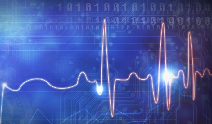 Catheter Ablation vs Antiarrhythmic Drug Escalation Therapy in Patients With Ventricular Tachycardia