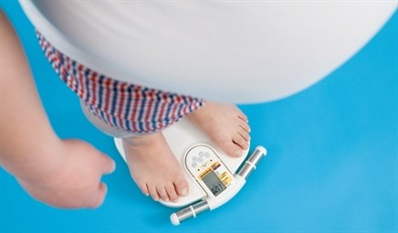 Weight loss in obese individuals associated with reduced chronic pain