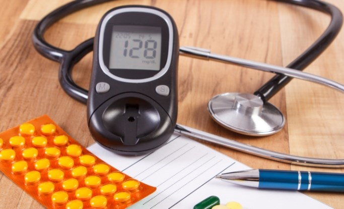 Standards of Medical Care in Diabetes modified for cardiovascular disease