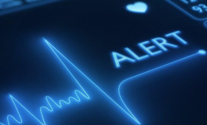 CV Risk Factors May Precede Atrial Fibrillation Diagnosis By Several Years