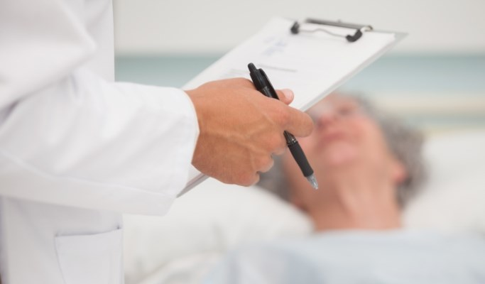 Physician Age Linked to Increased Mortality During Inpatient Treatment