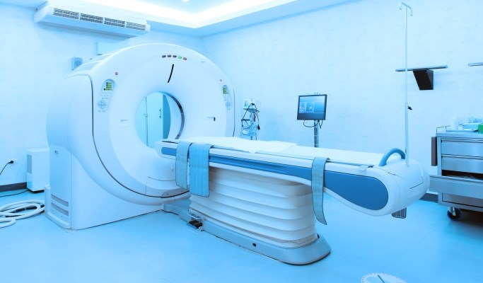 Safety of MRI Magnetic Field Examined for Legacy Pacemakers