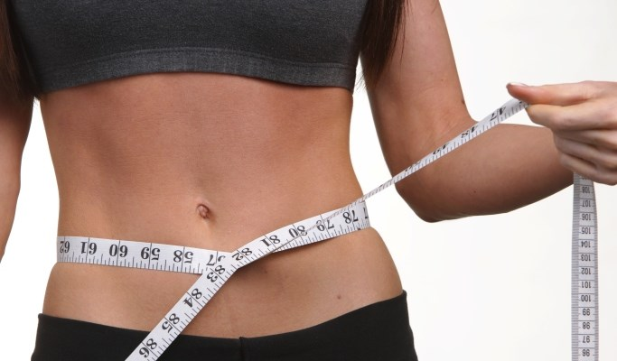 Metabolic Syndrome Severity May Be Tied to Menopausal Transition